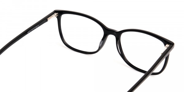 black-wayfarer-cateye-round-glasses-frames-5