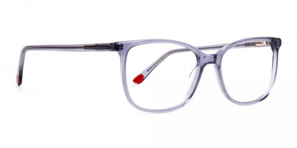 transparent-grey-wayfarer-cateye-round-glasses-frames-2