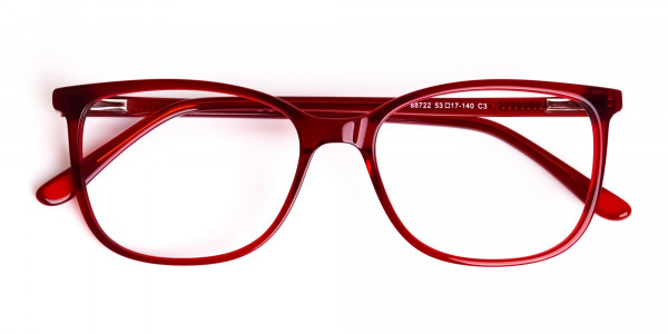 dark-and-red-wayfarer-cateye-glasses-glasses-frames-6