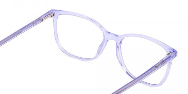 transparent-and-crystal-clear-purple-wayfarer-cateye-glasses-frames-5