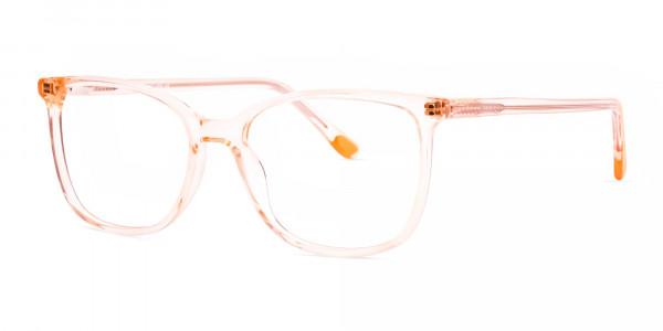 crystal-clear-and-transparent-tinted-orange-wayfarer-cat-eye-glasses-frames-3