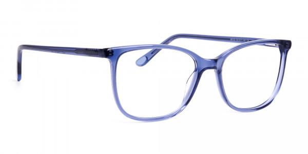 crystal-clear-and-transparent-blue-wayfarer-cateye-glasses-frames-2
