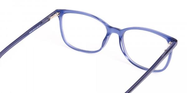 crystal-clear-and-transparent-blue-wayfarer-cateye-glasses-frames-5