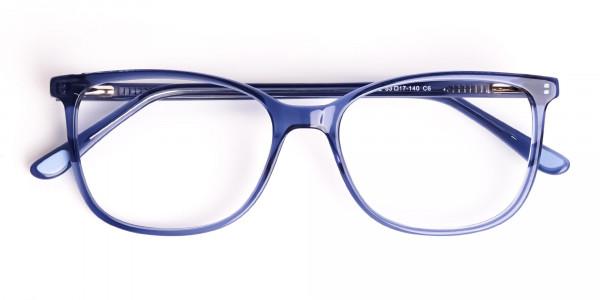 crystal-clear-and-transparent-blue-wayfarer-cateye-glasses-frames-6