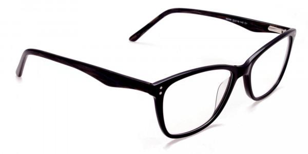 50s & 60s Classic Glasses -1