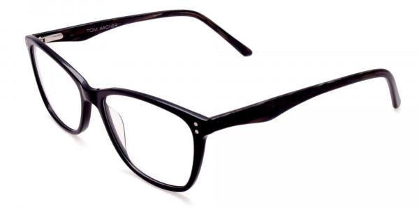50s & 60s Classic Glasses -2