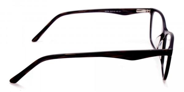 50s & 60s Classic Glasses -3