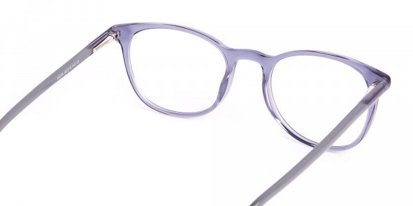 Crystal-Space-Grey-Full-Rim-Round-Glasses-Frames-5