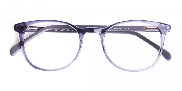 Crystal-Space-Grey-Full-Rim-Round-Glasses-Frames-6