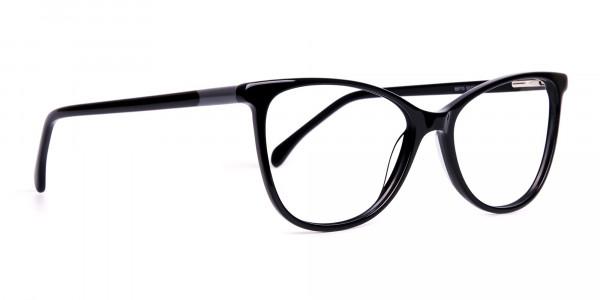 black-cat-eye-full-rim-glasses-2