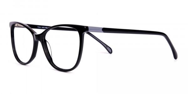 black-cat-eye-full-rim-glasses-3