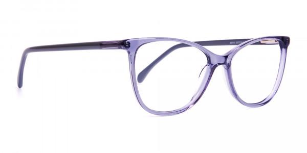 space-grey-cat-eye-glasses-2