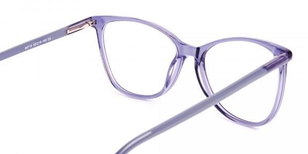 space-grey-cat-eye-glasses-5