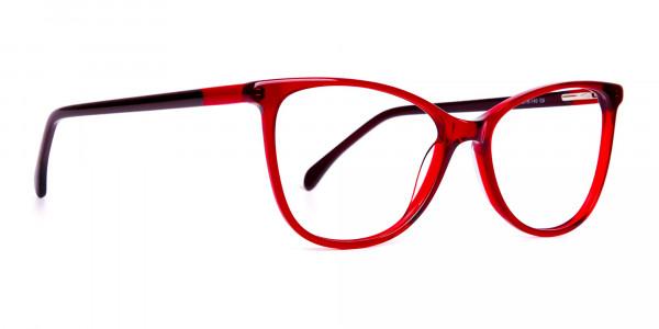 wine-red-translucent-cat-eye-glasses-2