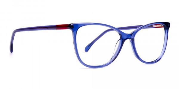 dark-blue-cat-eye-glasses-2