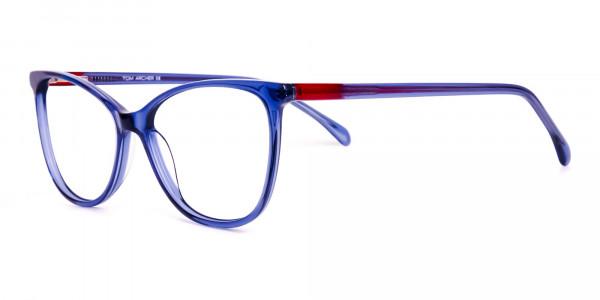 dark-blue-cat-eye-glasses-3