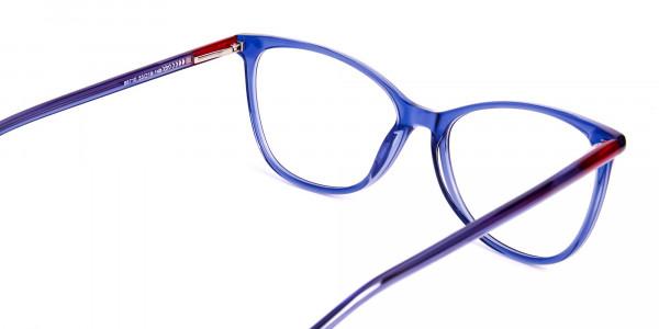 dark-blue-cat-eye-glasses-5
