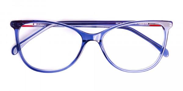 dark-blue-cat-eye-glasses-6
