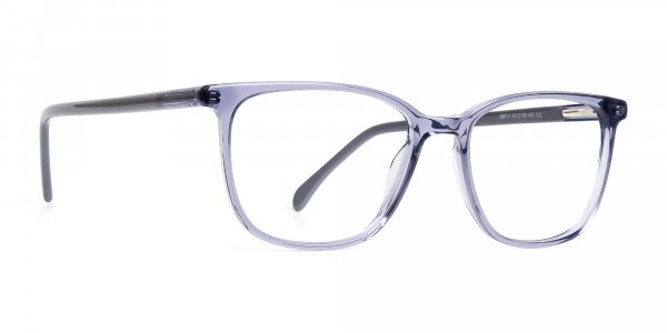 Crystal-Space-Grey-Wayfarer-and-Rectangular-Glasses-Frames-2
