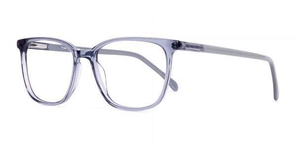 Crystal-Space-Grey-Wayfarer-and-Rectangular-Glasses-Frames-3