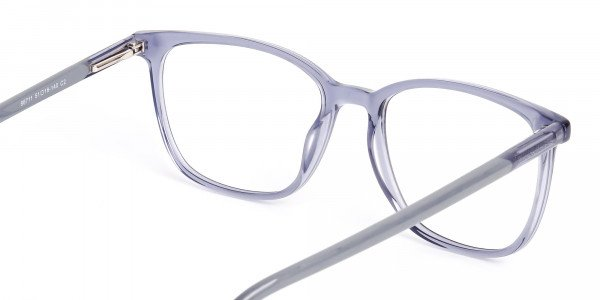 Crystal-Space-Grey-Wayfarer-and-Rectangular-Glasses-Frames-5