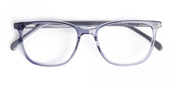 Crystal-Space-Grey-Wayfarer-and-Rectangular-Glasses-Frames-6