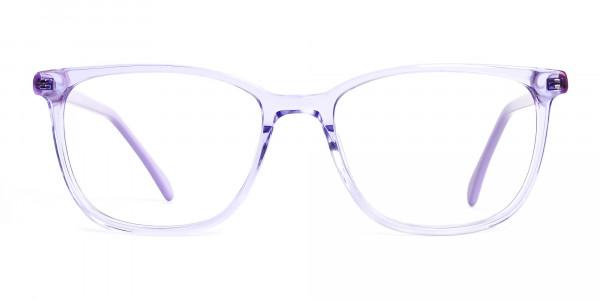 Purple-Wayfarer-and-Rectangular-Glasses-Frames-1