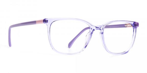 Purple-Wayfarer-and-Rectangular-Glasses-Frames-2