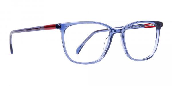 Dark-Blue-wayfarer-Rectangular-Glasses-Frames-2