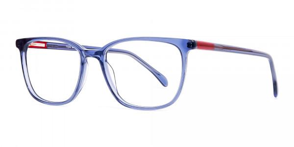 Dark-Blue-wayfarer-Rectangular-Glasses-Frames-3