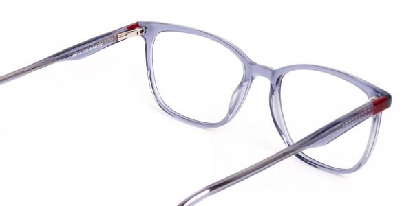 Crystal-Grey-Wayfarer-Rectangular-Glasses-Frames-5