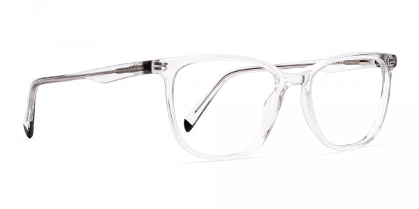 Transparent-Wayfarer-Rectangular-Glasses-Frames-2
