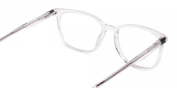 Transparent-Wayfarer-Rectangular-Glasses-Frames-5
