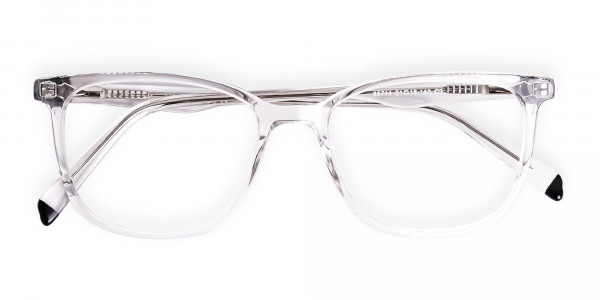 Transparent-Wayfarer-Rectangular-Glasses-Frames-6