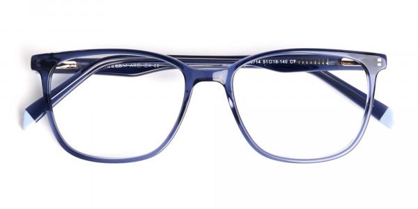 Navy-Blue-Wayfarer-and-Rectangular-Glasses-Frames-6