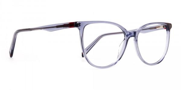 Crystal-Dark-Grey-Cat-eye-Glasses-Frames-2