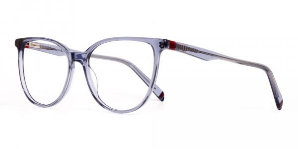 Crystal-Dark-Grey-Cat-eye-Glasses-Frames-3