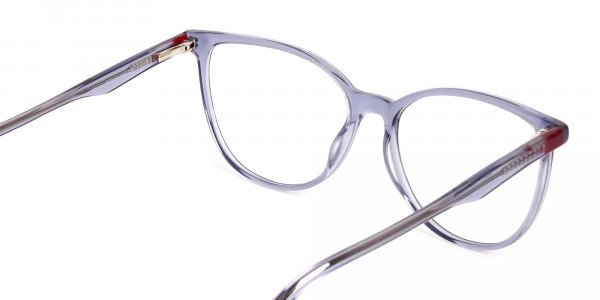 Crystal-Dark-Grey-Cat-eye-Glasses-Frames-5