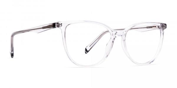Transparent-Cat-eye-Glasses-Frames-2