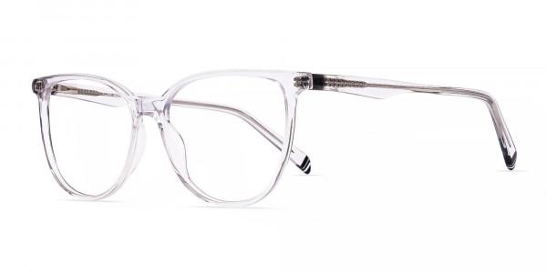 Transparent-Cat-eye-Glasses-Frames-3