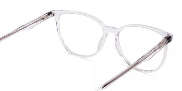 Transparent-Cat-eye-Glasses-Frames-5