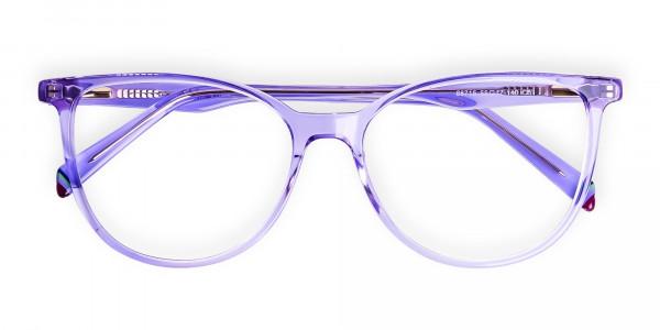Light-Purple-Crystal-Cat-eye-Glasses-Frames-6