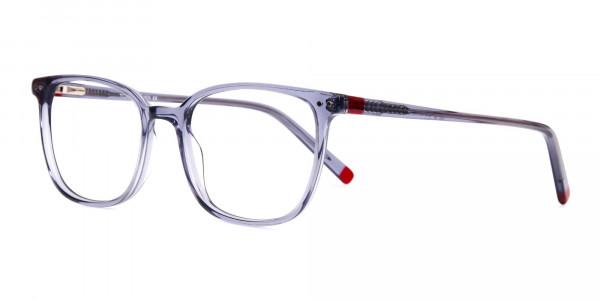Crystal-Space-Grey-Rectangular-Glasses-frames-3