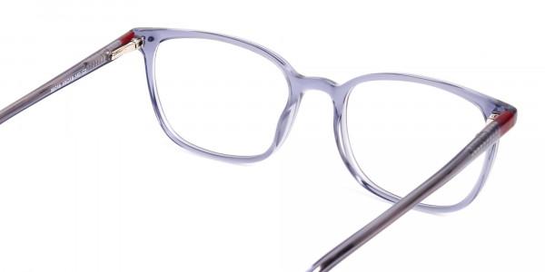 Crystal-Space-Grey-Rectangular-Glasses-frames-5