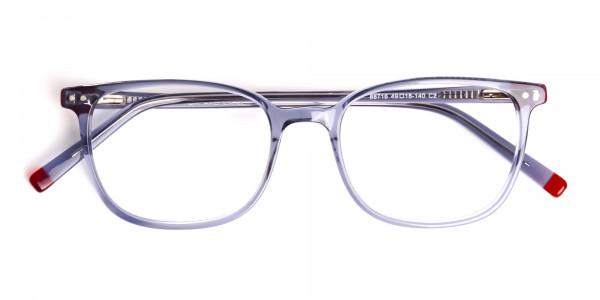 Crystal-Space-Grey-Rectangular-Glasses-frames-6