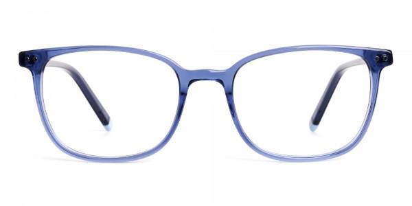 dark-blue-rectangular-glasses-frames-1