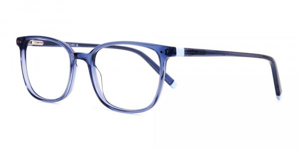 dark-blue-rectangular-glasses-frames-3