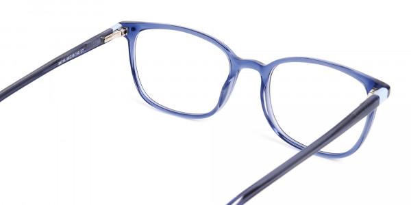 dark-blue-rectangular-glasses-frames-5