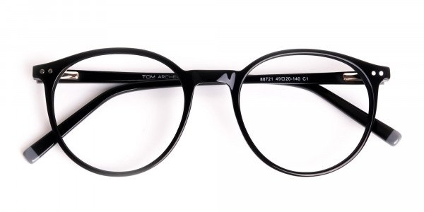 designer-and-trendy-black-round-glasses-frames-6