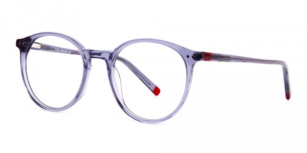 crystal-clear-and-transparent-grey-round-glasses-3